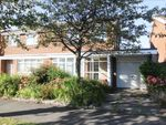 Thumbnail to rent in Nairn Road, Parkside Chase, Cramlington