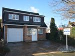 Thumbnail for sale in Wykeham Avenue, Hornchurch, Essex