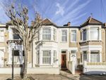 Thumbnail for sale in Blegborough Road, London