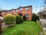 Thumbnail for sale in 20 Holly Oak Gardens, Heywood