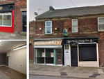 Thumbnail to rent in Front Street, South Hetton