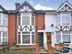 Thumbnail to rent in Muir Road, Maidstone