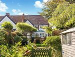 Thumbnail for sale in Sunnyside Villas, The Street, Crookham Village