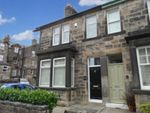 Thumbnail to rent in Chatsworth Grove, Harrogate, North Yorkshire