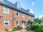 Thumbnail for sale in Wheelwrights Close, Arundel