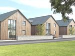 Thumbnail for sale in North Of Dinefwr Road, Garnant, Ammanford, Carmarthenshire.