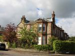 Thumbnail for sale in Braid Crescent, Edinburgh