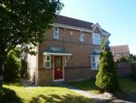 Thumbnail for sale in Alderton Drive, Westhoughton, Bolton