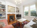 Thumbnail to rent in Shandon Road, London
