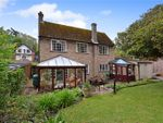 Thumbnail for sale in Normay Rise, Newbury, Berkshire