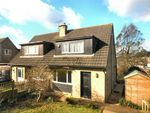Property history Cherry Orchard, Wotton-Under-Edge, Gloucestershire GL12