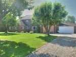 Thumbnail for sale in Cucumber Lane, Brundall, Norwich