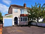 Thumbnail for sale in Broadgate Road, Kingskerswell, Newton Abbot