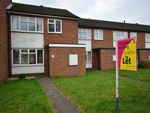 Thumbnail to rent in Dixon Gardens, Selby