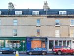 Thumbnail for sale in Bathwick Street, Bath