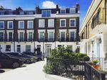 Thumbnail to rent in Markham Square, Chelsea, London