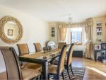 Thumbnail to rent in Clos Lon Fawr, Ebbw Vale