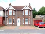 Thumbnail for sale in Blundell Road, Leagrave