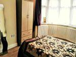 Thumbnail to rent in Glencoe Avenue, Seven Kings, Ilford