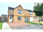 Thumbnail for sale in Hillhead Drive, Paisley