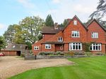 Thumbnail to rent in Berry Lane, Worplesdon, Guildford