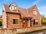 Thumbnail to rent in Ingthorpe Way, Monk Fryston, Leeds