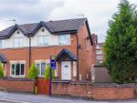 Thumbnail to rent in Siddow Common, Leigh, Lancashire