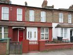 Thumbnail to rent in Farrant Avenue, Wood Green