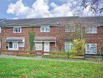 Thumbnail to rent in Silver Birch Close, Huntingdon, Cambridgeshire