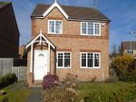 Thumbnail to rent in Millbrook Road, Cramlington