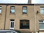 Thumbnail to rent in Enfield Street, Port Talbot, Neath Port Talbot.