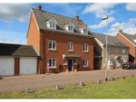 Thumbnail for sale in Baden Powell Close, Chelmsford