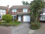 Thumbnail to rent in Cherry Tree Grove, Wokingham