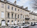 Thumbnail to rent in Green Park, Bath
