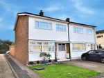 Thumbnail for sale in Church Leys, Harlow