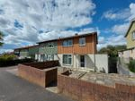 Thumbnail for sale in Falmouth Road, Cosham, Portsmouth
