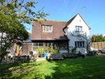Thumbnail for sale in The Drive, Angmering-On-Sea Estate, East Preston