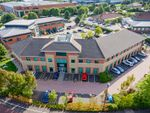 Thumbnail to rent in 1410 Spring Place, Coventry Business Park, Coventry, West Midlands