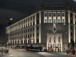 Thumbnail to rent in The Department - Lewis's Building, 40, Ranelagh Street, Liverpool, Merseyside, UK