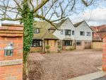 Thumbnail for sale in Stanley Hill Avenue, Amersham