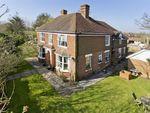 Thumbnail for sale in Durrant Green House, Biddenden Road, High Halden, Kent