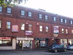 Thumbnail to rent in Nether Hall Road, Doncaster