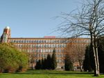 Thumbnail to rent in Broadstone Mill, Stockport