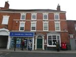 Thumbnail to rent in The Courtyard, 19 High Street, Pershore