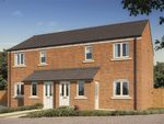 "Thumbnail to rent in ""The Beadnell"" at Green Lane, Leigh"