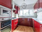 Thumbnail to rent in Dunstans Road, East Dulwich, London