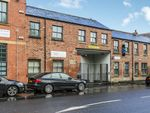 Thumbnail to rent in Mowbray Street, Sheffield