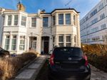 Thumbnail for sale in Seaforth Road, Southend-On-Sea