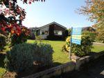 Thumbnail to rent in Longdyke Drive, Carlisle