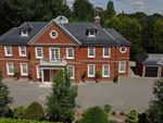 Thumbnail for sale in Sandy Lane, Kingswood, Tadworth
